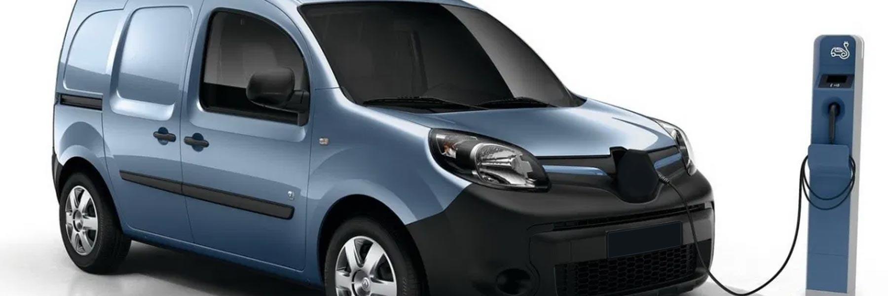 Le véhicule électrique, quels sont les avantages pour les sociétés ?