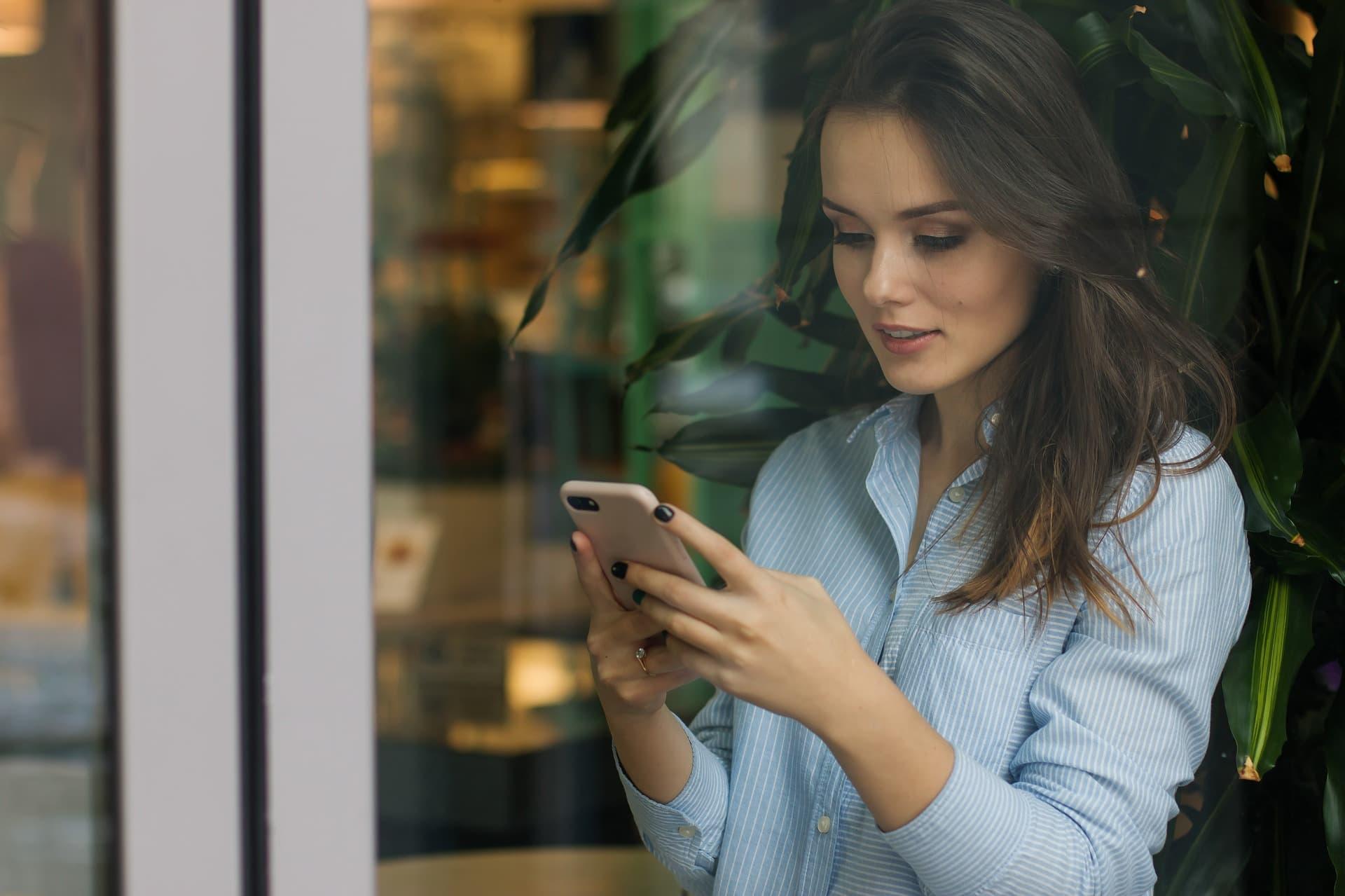 Hess Automobile intègre WhatsApp à son service client